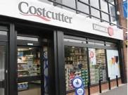 costcutters
