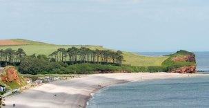 budleigh_salterton_beach