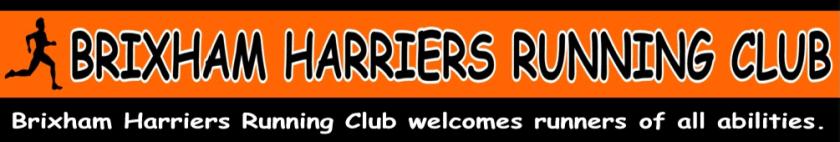 Brixham Harriers