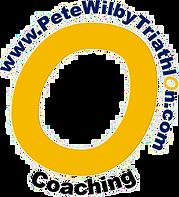 pete wilby logo