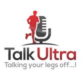 talk ultra