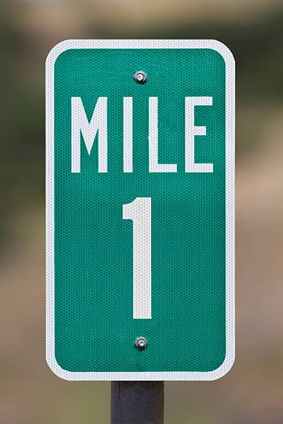 Miles Better